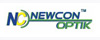 NEWCON 뉴콘