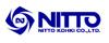 NITTO 니토
