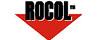 ROCOL 로콜