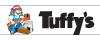 Tuffys